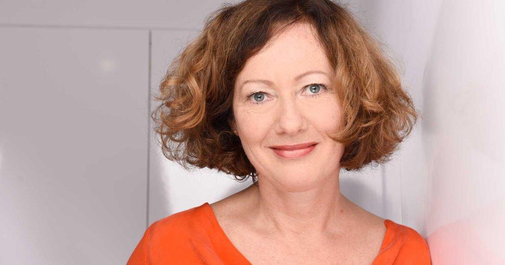 Claudia Germer - Marketing für erfolgreiche Coaches