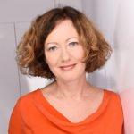 Claudia Germer - Marketing für Coaches - Visuelle Kommunikation die wirkt.