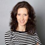 Alexandra Prasch - Contentessa. Hier im Interview zu meinen Fragen rund um das Marketing als Coach.