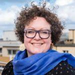 Tanja Peters, Expertin für MUT, Positionierung und Honorare zu Fragen rund um das Marketing für Coaches.