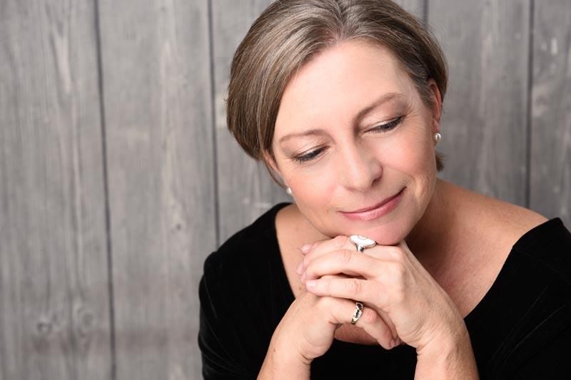 Kundenstimme von Sabine Schwarze, Coach für Selbsterneuerung und Stress-Management